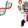 【遺伝子特集】遺伝子組み換えって??