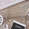 【言い訳】『時間がない』か『忙しい』 24時間は誰でも平等 ~ブログを継続する秘訣~