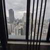 西成で暮らす。28日目 「謝る。その理由」