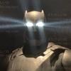 【企画展】『DC展 スーパーヒーローの誕生』六本木ヒルズ 東京スカイビュー