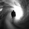 人間、死の淵を訪れたら思考が変わる