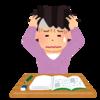 簿記2級独学で一発合格しました②3級テキストの前に読むと理解が深まった本を紹介