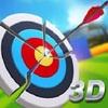 Archery Go(アーチェリーゴー)攻略記事いやーないわー