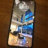 iPhone X買いました