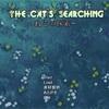 フリーゲーム感想その91 「The Cat's Searching ~ねこの探索~」