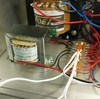 DCパワーアンプ電源改良(製作編19)