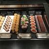 【食】ウェスティン東京 ザ・テラスのデザートブッフェに行って来た。(サマーデザートブッフェ&世界のケーキ)