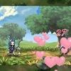 【スペシャルマップ】「錬成武器持ち その4」ルナティックに特務機関勢で挑戦!