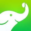 僕が選ぶ最高の家計簿アプリ( マネーツリー )