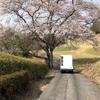 ゴルフスコア報告!大樹豊田コース【その8】
