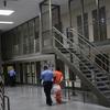 米国の死刑囚らの'最後の食事'
