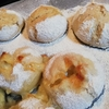 オーバーナイト発酵パンとハロプロ。