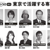 朝日新聞に婚活の専門家として掲載されました。