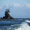北陸新幹線開業記念・美しき富山の風景