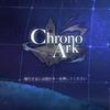 【Chrono Ark】クロノアーク ボス攻略・解説