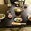 草津ホテル(朝食編)