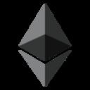 丸の内で働くブロックチェーンエンジニアのブログ