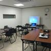 パソコン教室 その1