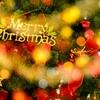 「Christmas songs おっさん's selection 」Best10-1