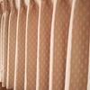 【2階のカーテン取り替え完了】~楽天通販再利用~