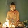 ミャンマー 仏教徒の国 写真で綴る旅日誌