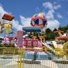 2歳と行く「東条湖おもちゃ王国」レビュー2/3【アトラクション体験記】
