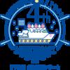 STU48・4周年コンサート特別番組をライブ配信アプリ「ミクチャ」で配信決定!