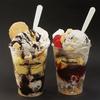 【6/7更新】あいぱくin札幌!大通り公園で6月7日からアイスクリームのイベントが始まるよ!