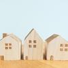 【 申告書作成 】 ③ 第11・11の2表の付表1 を作成する前に:小規模宅地等の特例を利用可能か?