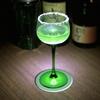 【オススメ5店】岡山市(岡山)にあるウイスキーが人気のお店