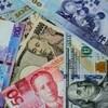 法定通貨の大量発行が分散型金融への移行を加速させるのか?