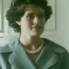 Agatha Christieのドラマ