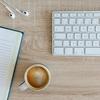【はてなブログのこと】メッチャ簡単!Instagramの写真をはてなブログのサイドバーに表示する方法