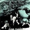 【映画】「未知への飛行(Fail Safe)」(1964年) 観ました。(オススメ度★★★★☆)