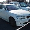 UF20 BMW 120i RH/D 2.0 部品取り車あります!パーツのお問い合わせお気軽にどうぞ!