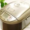 5分で分かる炊飯器の選び方!家電アドバイザーがまとめた記事