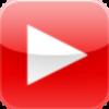 カメラロールの全動画を同時一斉に再生できるアプリに感動した『iFodio』