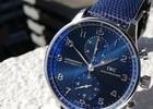 僕がSNSに載せる腕時計の写真撮影で実践・意識している8つのこと