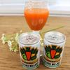 ミリオン国産緑黄色野菜ジュース|丸ごと野菜&無臭ニンニクエキスでツヤ肌に!クックパッドのレシピも充実