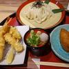 タイ・バンコクの天ぷら