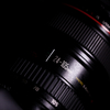 何が変わったの?新型Canon EF24-105mm F4L IS Ⅱ機能比較