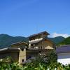 下呂温泉「懐石宿 水鳳園」宿泊記。日本三名湯と最高の懐石料理を堪能する。【岐阜県の温泉旅館】
