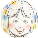 ミニマリストを目指すネガティブ転勤族妻ブログ