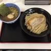 京都 麺屋たけ井さん訪問(本年47件目)