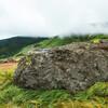 人生における優先順位 大きな石から入れないと人生は後悔する話。