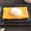 ふわふわの卵焼き*3回巻くだけ簡単レシピ