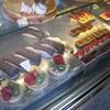 モロッコ1人旅行記 カサブランカでもトライ!!! 見つけたパティスリーでケーキ三昧!してみるも。。。
