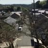 繊維のまちの生業史―岡山県児島における地場産業の変遷をめぐって―