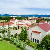 【2021年度 新設学部設立!】関西学院大学 一般入試志願者前年比速報!