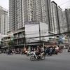 バンコクで安いアパートを探す。ぼくの4つのこだわり。
